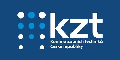 KZT_logo.jpg