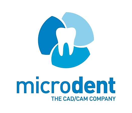 microden