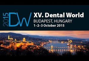 xv dental world